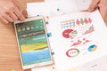 三种数据分析思维框架的构建方法