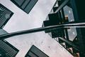 """新东方二次上市:它讲述的""""增长故事"""",与未提及的竞争、衰减与错失"""