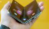 概念到现实,折叠屏手机不断推新,如何为可折叠设备构建出色的APP?