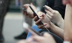 抖音和微博:兩種不同的@人方案