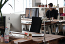 转岗产品经理,如何找到自己的求职方向