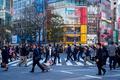 社会发展新基建:商业由中心走向分化