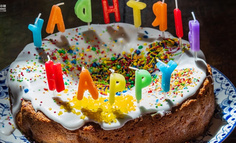 熊猫不走(1):为什么能在传统的蛋糕市场杀出一片新天地?