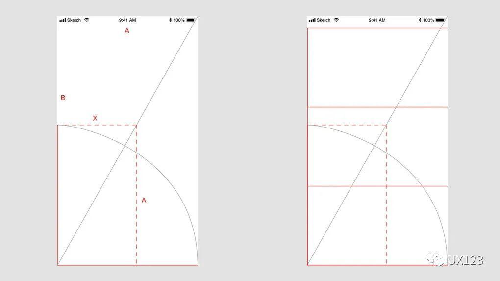 设计系统的研究与整理(中)