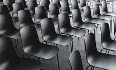 美团联合创始人王慧文:清华大学《互联网产品管理课》(四)