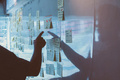 学习天猫新灯塔:可落地的数字化?从服务体验开始!