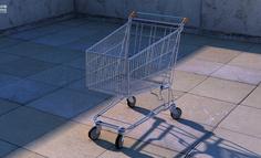 Axure教程:外卖订单平台——用中继器做商品列表购物车