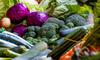 看盒马如何改变农产品流通模式