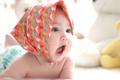 市场环境剧变,母婴营销如何突破重围