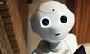 """机器人的产品经理要给自己的产品主动""""设限"""""""