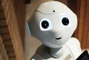 """機器人的產品經理要給自己的產品主動""""設限"""""""