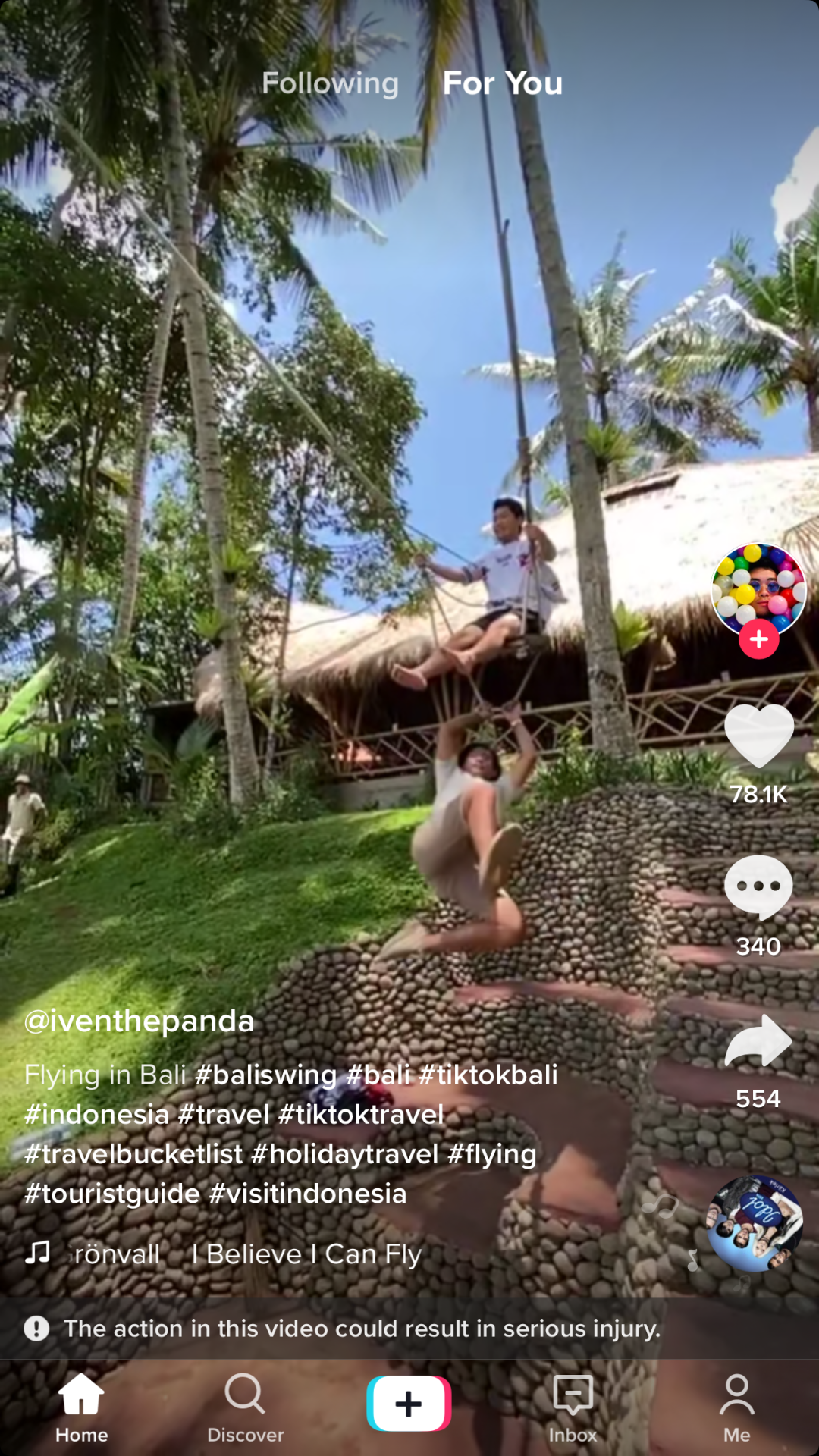 Instagram Reels 能干掉 TikTok 吗?