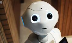 机器人产品设计,一定要注意这5个坑