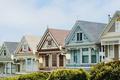 房地产行业对主数据的全周期管控