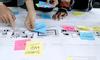 用户激励体系搭建策略