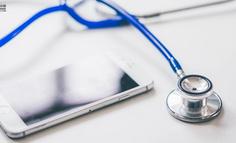医疗软件行业关键概念扫盲
