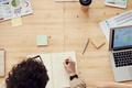 Axure元件库(中篇):以项目案例证明,3个嵌入策略搭建产品总监的管理体系