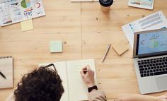 Axure元件庫(中篇):以項目案例證明,3個嵌入策略搭建產品總監的管理體系
