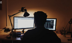 36氪APP用戶需求分析