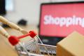 消费回归理性后,电商购物节还是门好生意吗?