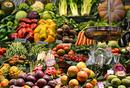 社區團購:幾捆白菜的生意,為何巨頭要一蜂窩瘋狂的涌入這個賽道?