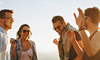 产品分析:旅游点评平台——猫途鹰TripAdvisor
