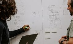 品牌策劃全流程思考