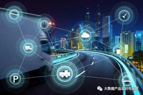 数字化时代的新趋势:全媒体、全渠道与全数据