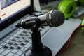職場教育推課直播間應該是什么樣的?