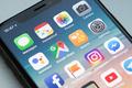 用戶從 4 億到 10 億:Instagram 的「相鄰用戶」增長方法論