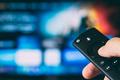 偏门入行:互联网电视在线教育浅析