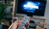2020年热播电视剧研究:观众到底喜欢什么样的影视作品?
