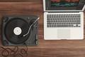 人工智能是否能解决音乐抄袭的判定难题?