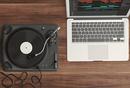 人工智能是否能解決音樂抄襲的判定難題?
