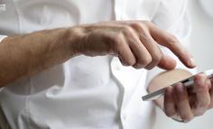 Axure高级教程:用中继器做下拉菜单