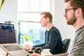 平均月薪2.5万!B2B内容营销经理是做什么的?