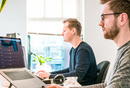 平均月薪2.5萬!B2B內容營銷經理是做什么的?