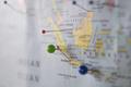 竞品分析报告:百度地图VS高德地图