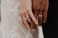 为了一生只消费一次的你,婚纱摄影行业拼尽全力