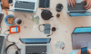 产业互联网:去中心化、去互联网化、去传统化的集合