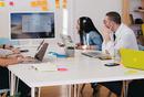 圍繞「客戶」相關B端產品如何建設(一)