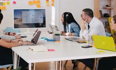 围绕「客户」相关B端产品如何建设(一)