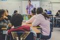 2020年风口上的猪:在线教育行业研究