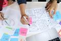 你一定要掌握的数据可视化基本设计原则(中)