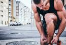 2021年,线下传统健身房如何做线上化转型?
