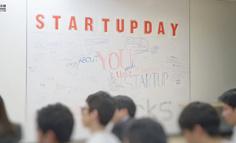 没钱没资源,创业公司如何0成本短期内快速获取用户?