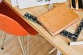 如何搭建一个真正具有影响力的家装平台——从需求出发探寻互联网家装的破局点