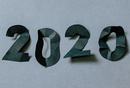 互聯網2020:既是顛覆,又是重塑