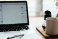 写文案卡壳时,如何找到你的流畅灵感?
