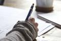 如果写作不行,文笔不好,怎样写出惊艳有格调的文案?(意象篇)